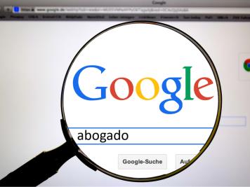 1024x768_google_abogado