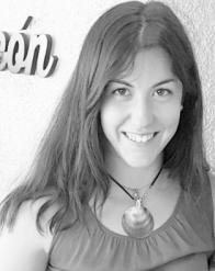 Cristina Patau